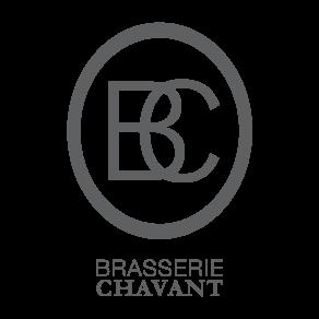 Brasserie Chavant Grenoble